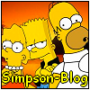 simpson-blog