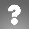 WeLoveUPORDOWN