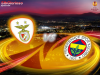 UEFA Europa League 2012/13 - UEFA Liga Europa 2012/13 Demi-finales - Meias-finais 